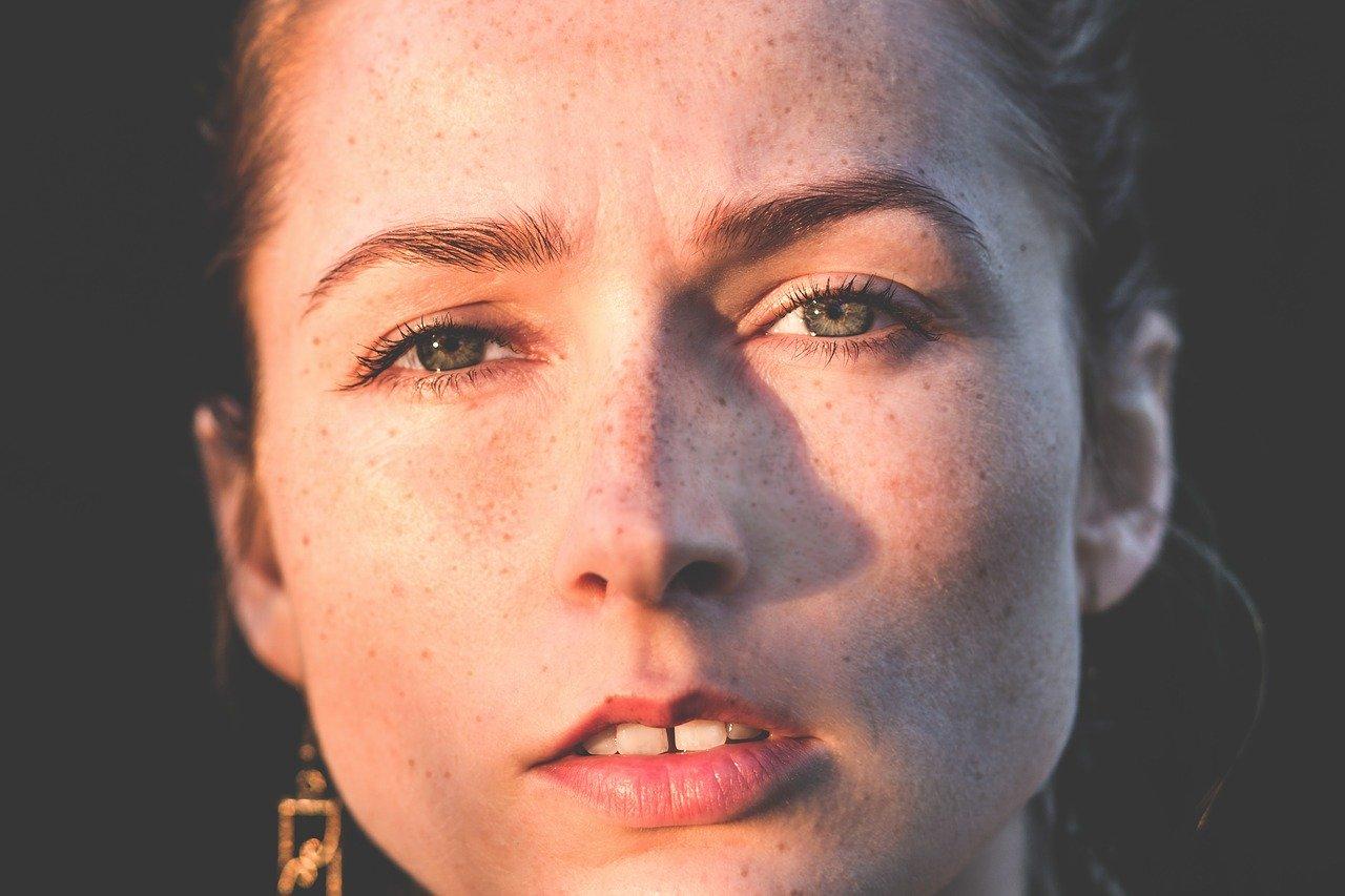 Censuur review - wat u niet mag weten over uw gezondheid - Mama's Jungle