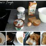 wentelteefjes recept