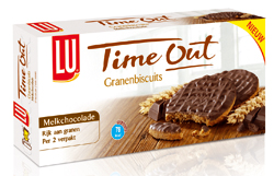 TimeOut_choco.jpg time out.jpg lu general biscuits