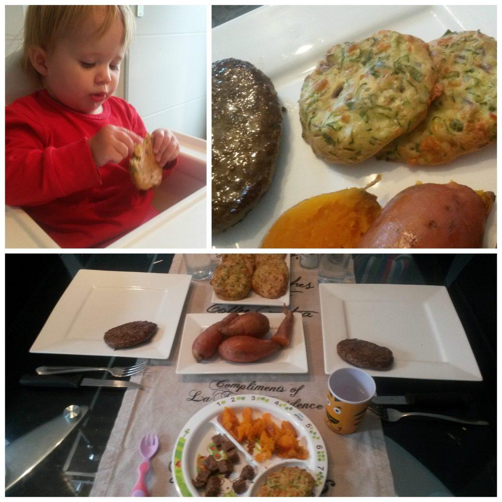 courgette koekjes2