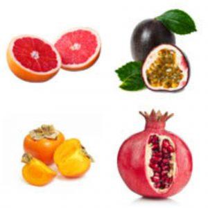 fruit noc-dec