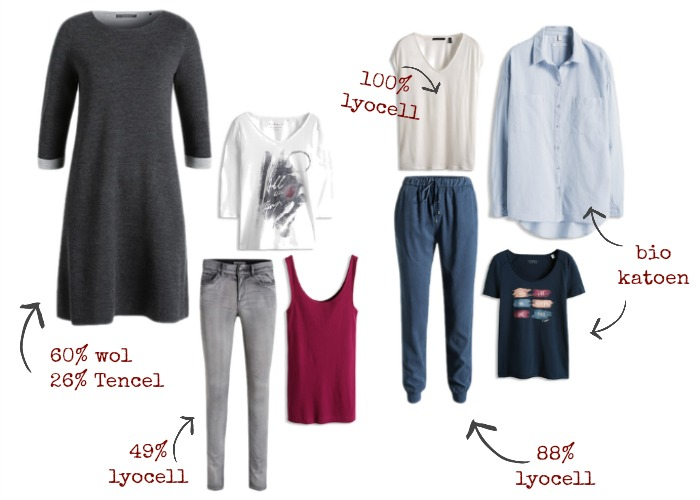 bio kleding2