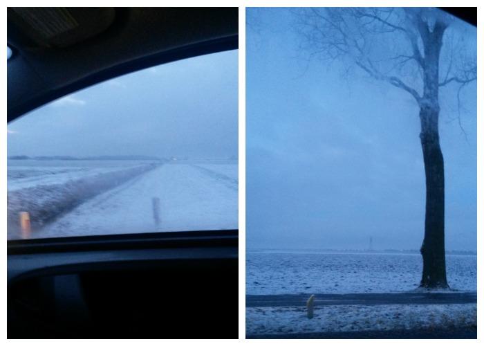 sneeuw-feb2
