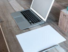 de zin en onzin van bloggen