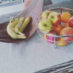 life behind instagram