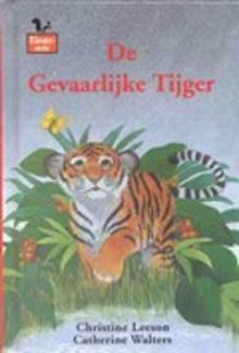 amber-tijger