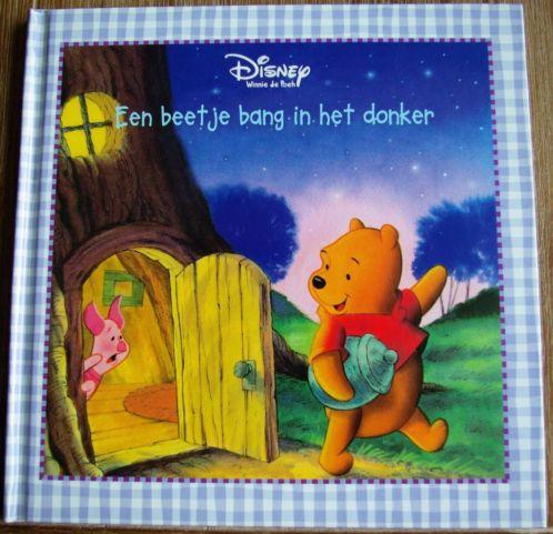 bang-donker peuterboeken tips