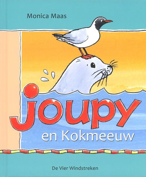 joupy2 peuterboeken tips