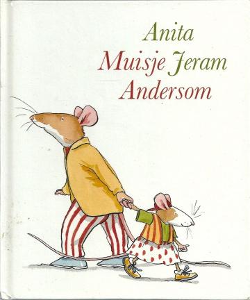 muisje-andersom peuterboeken tips