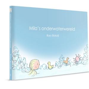 milas-onderwaterwereld