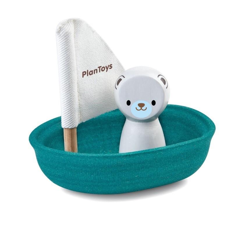 duurzaam badspeelgoed