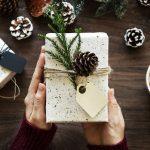 4 cadeautjes regel