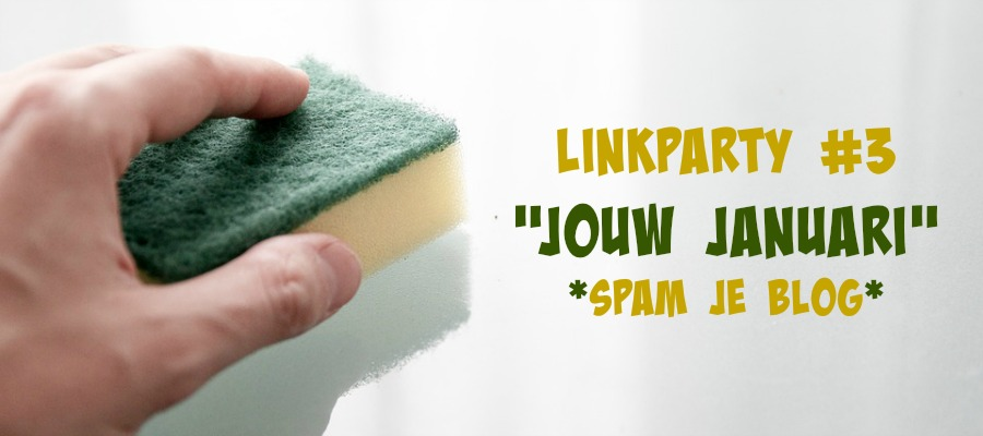 linkparty 3