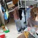 Moeten jouw kinderen helpen in het huishouden