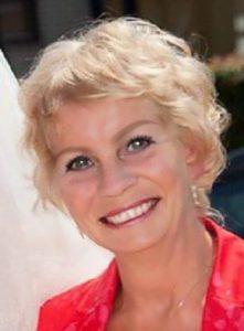 Gerda Reker