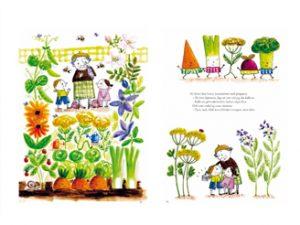 kinderboeken tag
