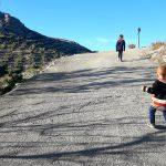 Goede outdoor kinderslippers