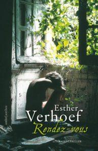 Esther Verhoef rendez vous