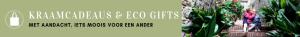 kraamcadeaus en eco gifts eco shop Mama's Jungle