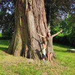Kennisbank Mama's Jungle | Hoe kun je duurzaam leven als moeder? / contact