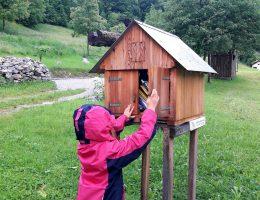 gratis kinderboeken in Zoetermeer