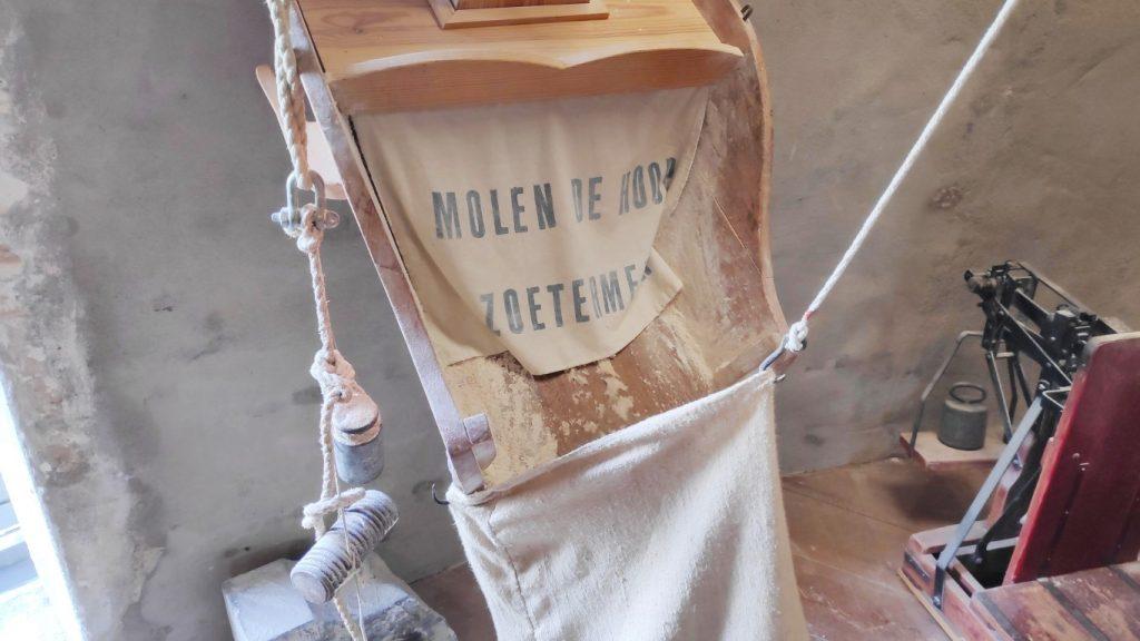 Museum Molen de Hoop Zoetermeer