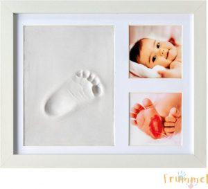 eco baby geboorte cadeaus