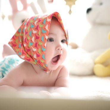 Eco geboorte cadeaus voor baby, mama, papa, broer/zus en opa/oma (grote ideeënlijst)