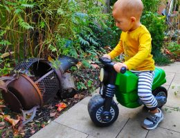 betaalbare en eco kinderkleding