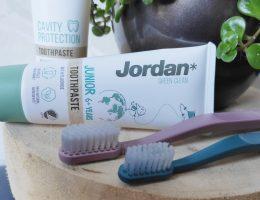Duurzame tandenborstels en tandpasta