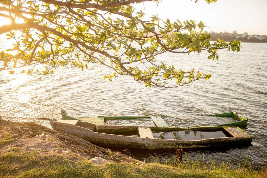 gezond zonnen - duurzame zonnebrandcreme