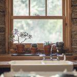 huis inrichten met duurzaam hout