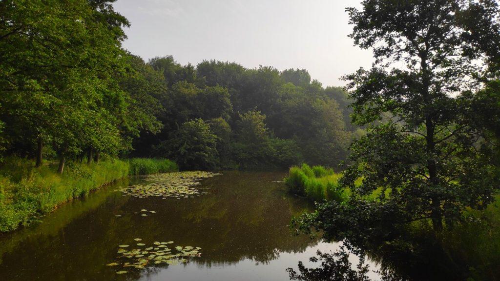 Westerpark Zoetermeer