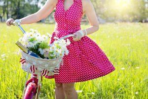 duurzame menstruatie mogelijkheden