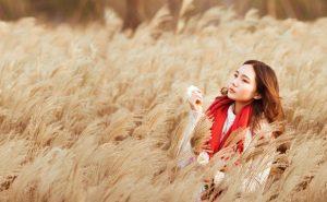 duurzame menstruatie producten