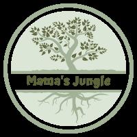 Mama's Jungle