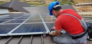 ervaringen van zonnepaneel gebruikers zelf