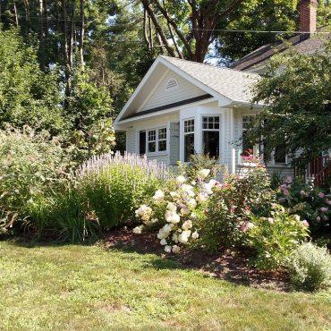 Hoe krijg ik een lekker koel huis in de zomer?*