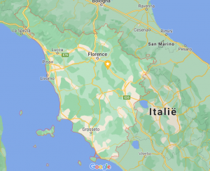 leuke activiteiten in Toscane zoeken